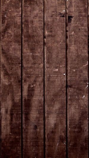iphone wallpapers wood background floor texture android brown plank plus aesthetic planks textures creative availableideas walls desktop textured cave wallpapertag