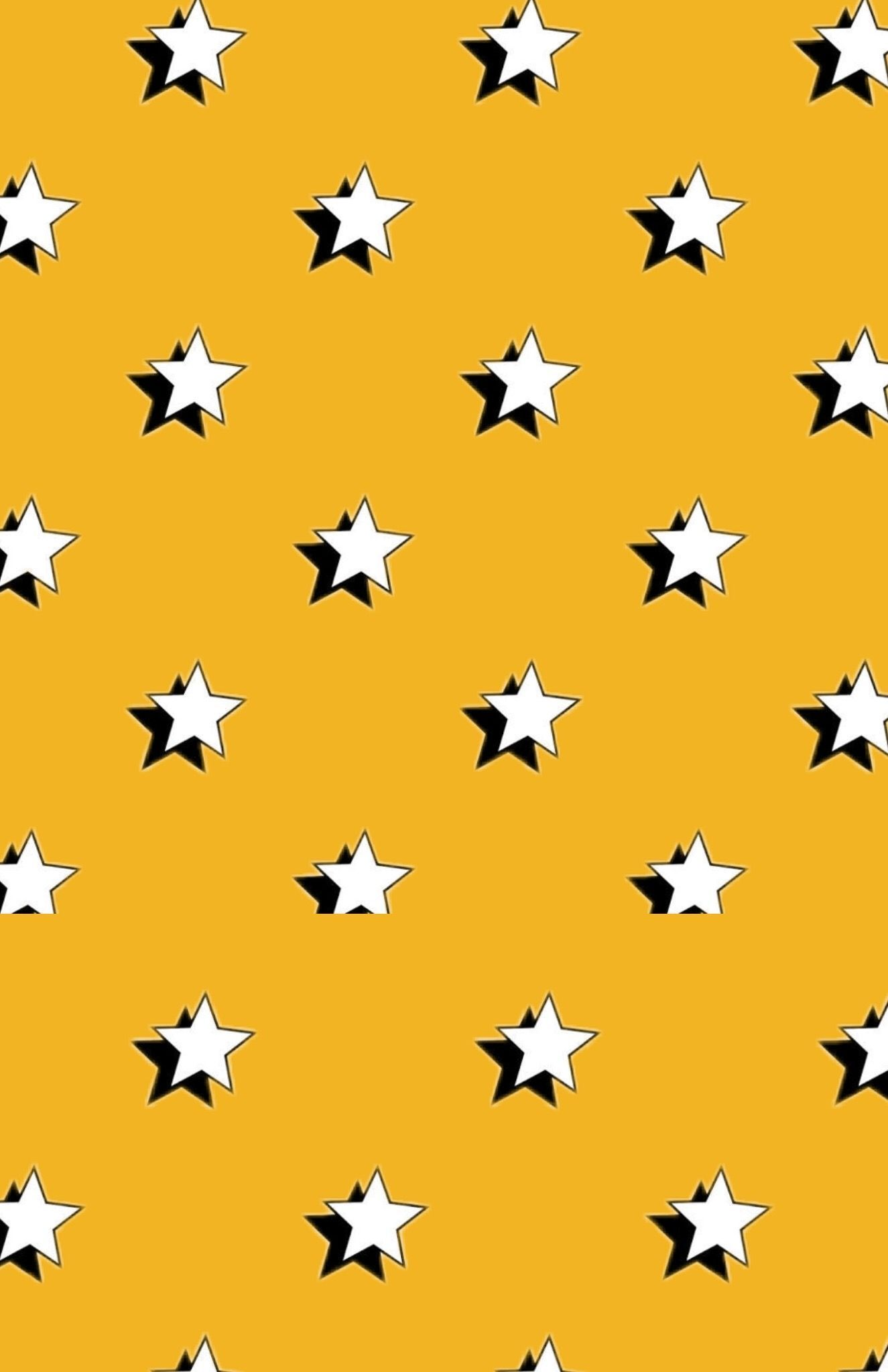 Star Aesthetic Wallpaper : aesthetic, wallpaper, Aesthetic, Stars, Wallpapers, Wallpaper