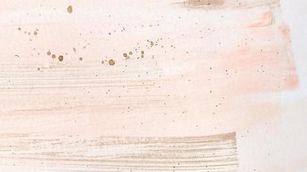 beige aesthetic wallpapers computer desktop