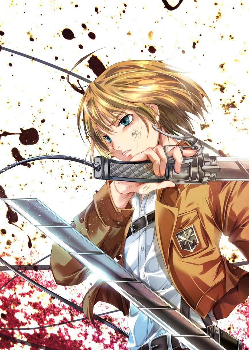 Attack on titan hd wallpapers · 1920x1200 attack on titan hd wallpaper · 1920x1080 levi rivaille ttack on titan shingeki no kyojin anime hd wallpaper · 1920x1200. Attack On Titan Armin Wallpapers - Wallpaper Cave