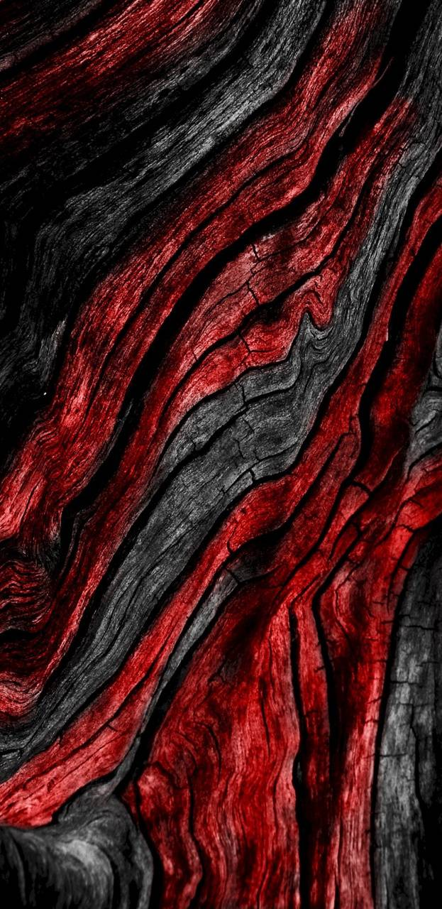 Red Background 4k : background, Phone, Wallpapers, Wallpaper