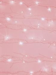 Pink Tumblr HD Wallpapers Wallpaper Cave