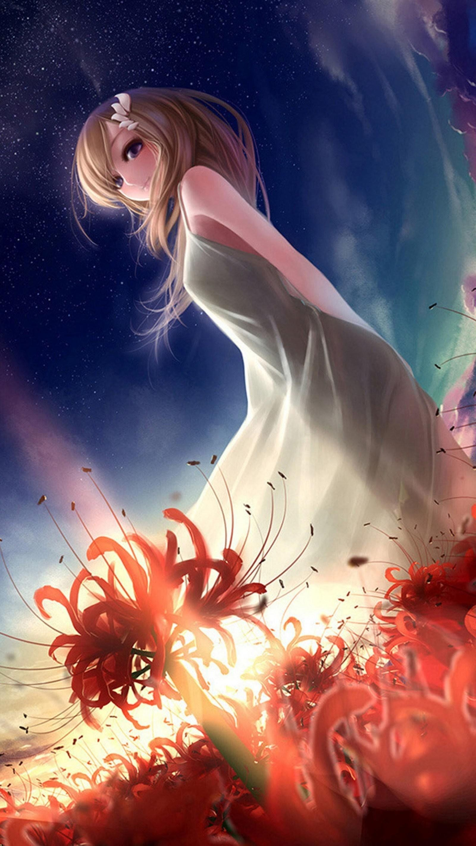 Want live wallpapers for your windows 10/windows 11 pc? Anime Live Wallpapers - Wallpaper Cave