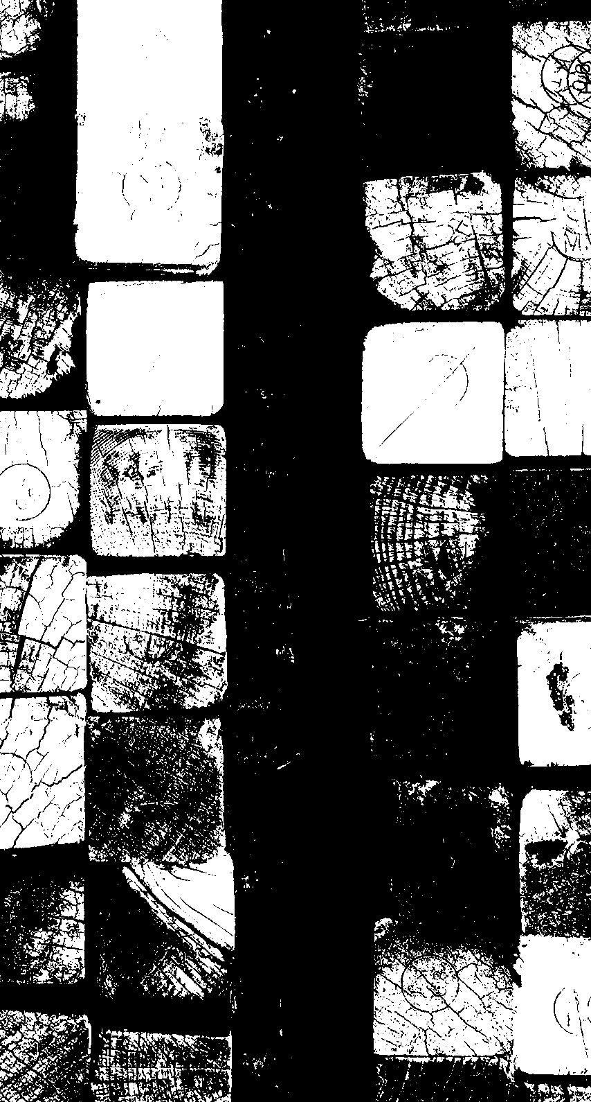 Gambar Wa Hitam Putih : gambar, hitam, putih, Hitam, Putih, Wallpapers, Wallpaper