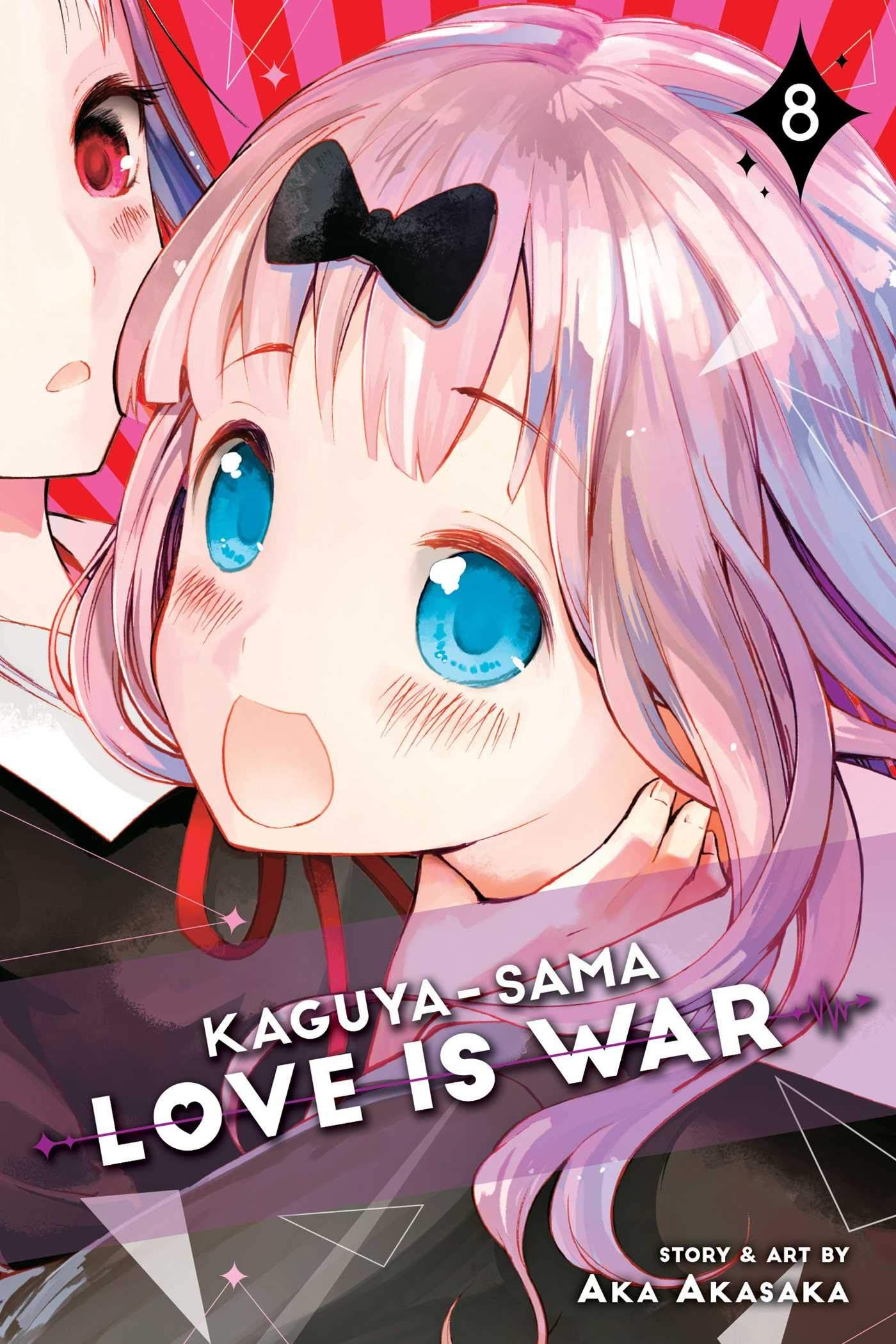 Check spelling or type a new query. Kaguya-sama Love Is War Ishigami Cellphone HD Wallpapers ...