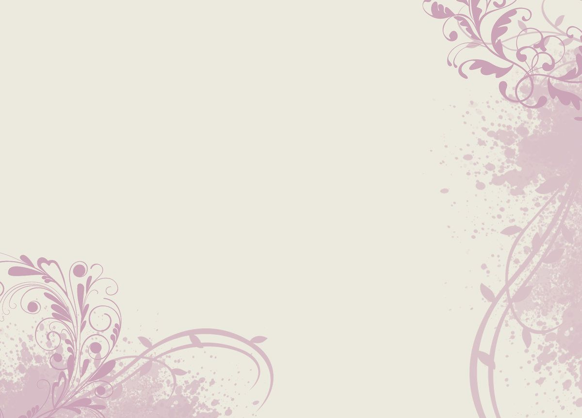 invitation card wallpapers wallpaper cave