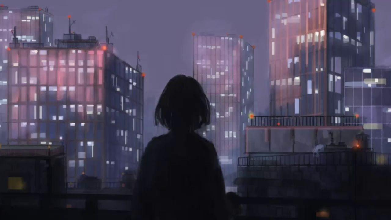 Anime boy wallpaper sad boy wallpaper anime hd wallpapers. Sad Aesthetic Anime PC Wallpapers - Wallpaper Cave
