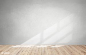 empty wall floor gray wooden walls grey flooring rooms wallpapers dark rawpixel brown pink premium visit sold