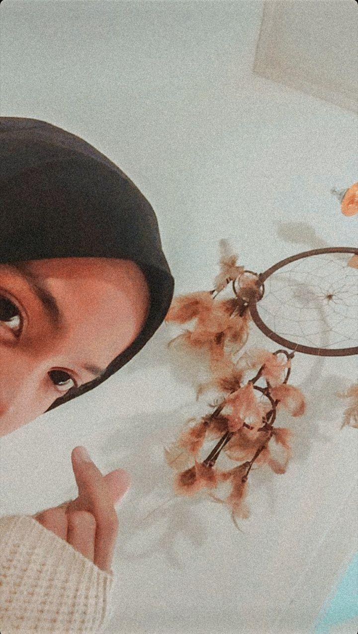 Semoga informasi hijab aesthetic tumblr diatas bisa berguna buat sobat. Hijab Aesthetic Wallpapers Wallpaper Cave
