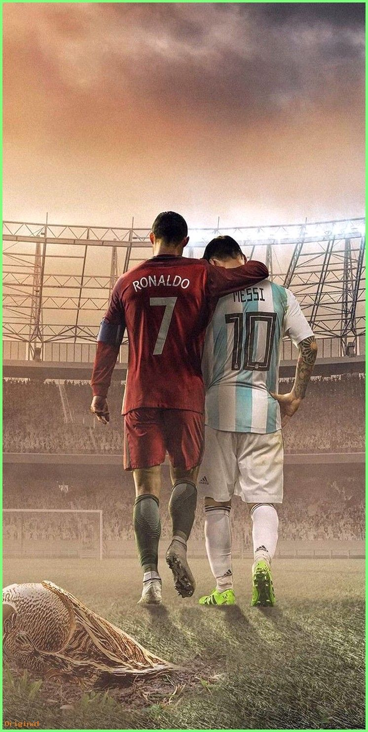 Cool Soccer Wallpapers For Iphone : soccer, wallpapers, iphone, Football, Aesthetic, Wallpapers, Wallpaper