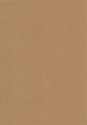Plain Brown Aesthetic Background