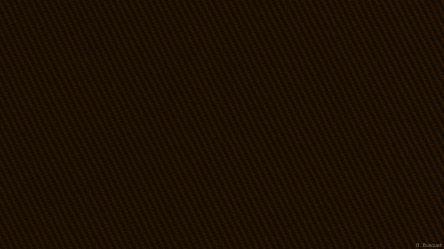 brown wallpapers aesthetic plain dark