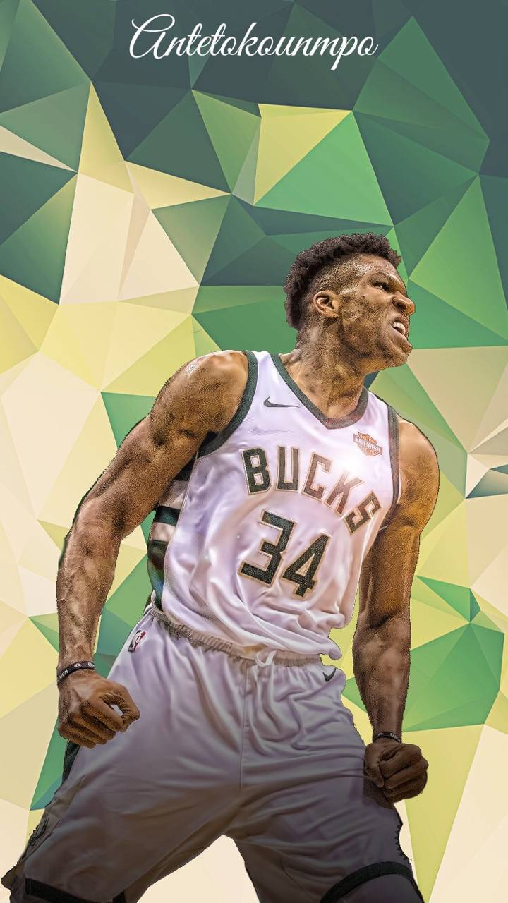 Gavin thagard 6 min quiz the different eras in basketball have certainly inf. Cool Nba Wallpapers Wallpaper Cave