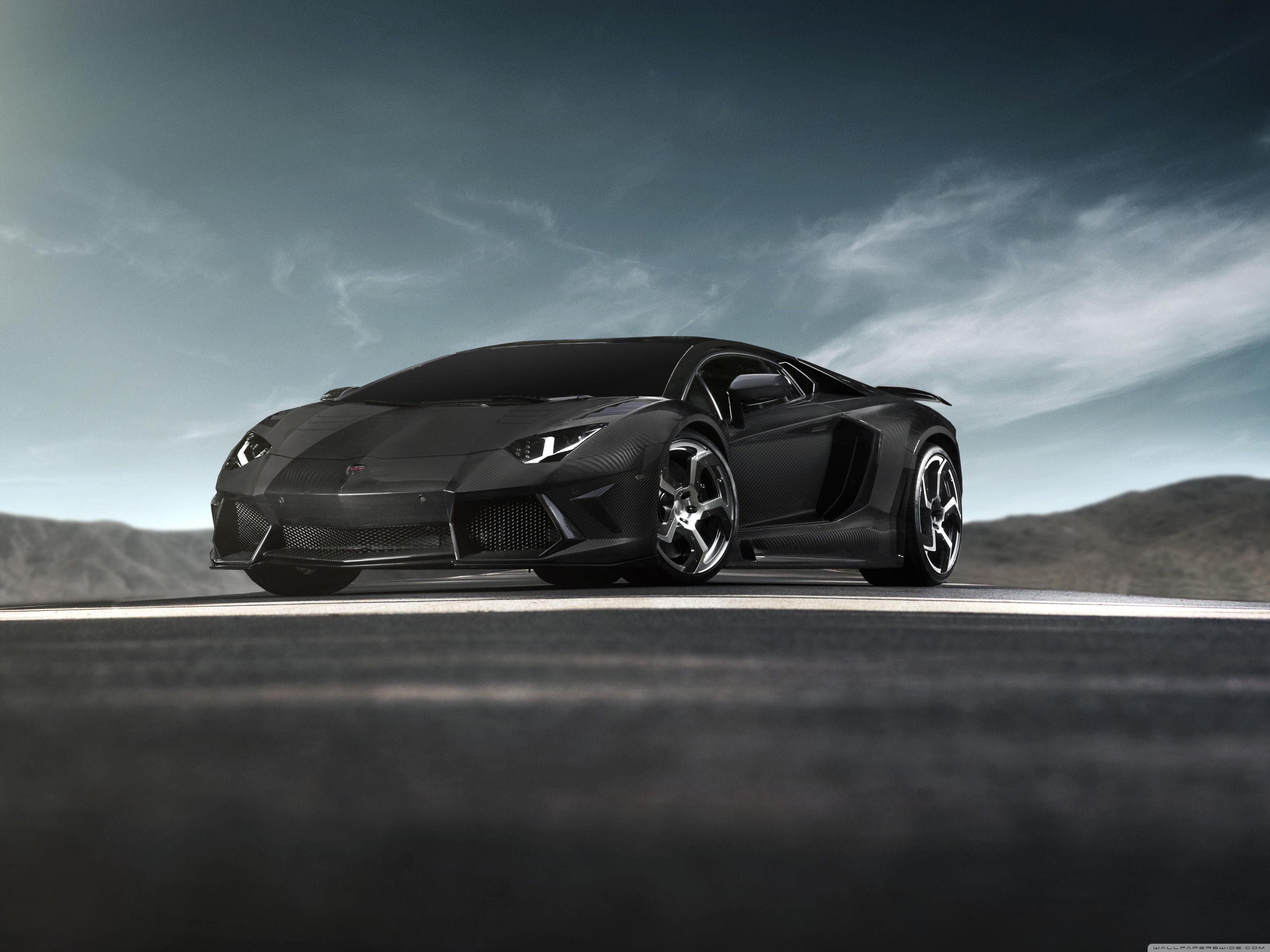 "2560x1600 lamborghini wallpapers (66+ images)"">. Black Lamborghini Wallpapers Wallpaper Cave"