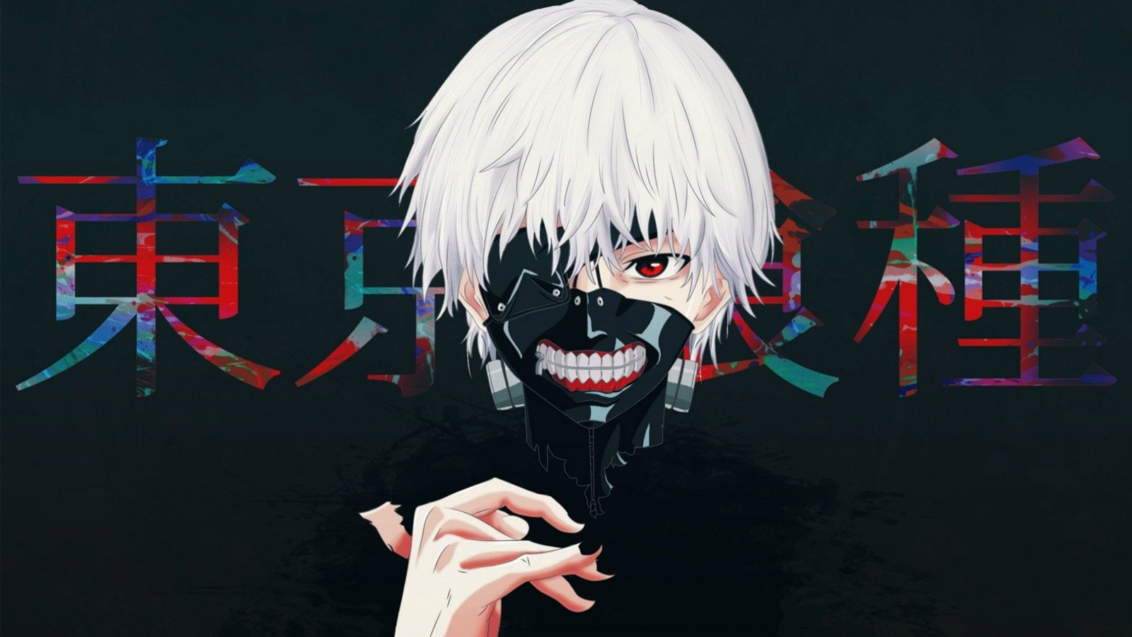 This is my all time favorite kaneki aesthetic wallpaper. Aesthetic Tokyo Ghoul Wallpapers - Wallpaper Cave