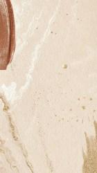 Aesthetic Brown Pastel Wallpapers Wallpaper Cave
