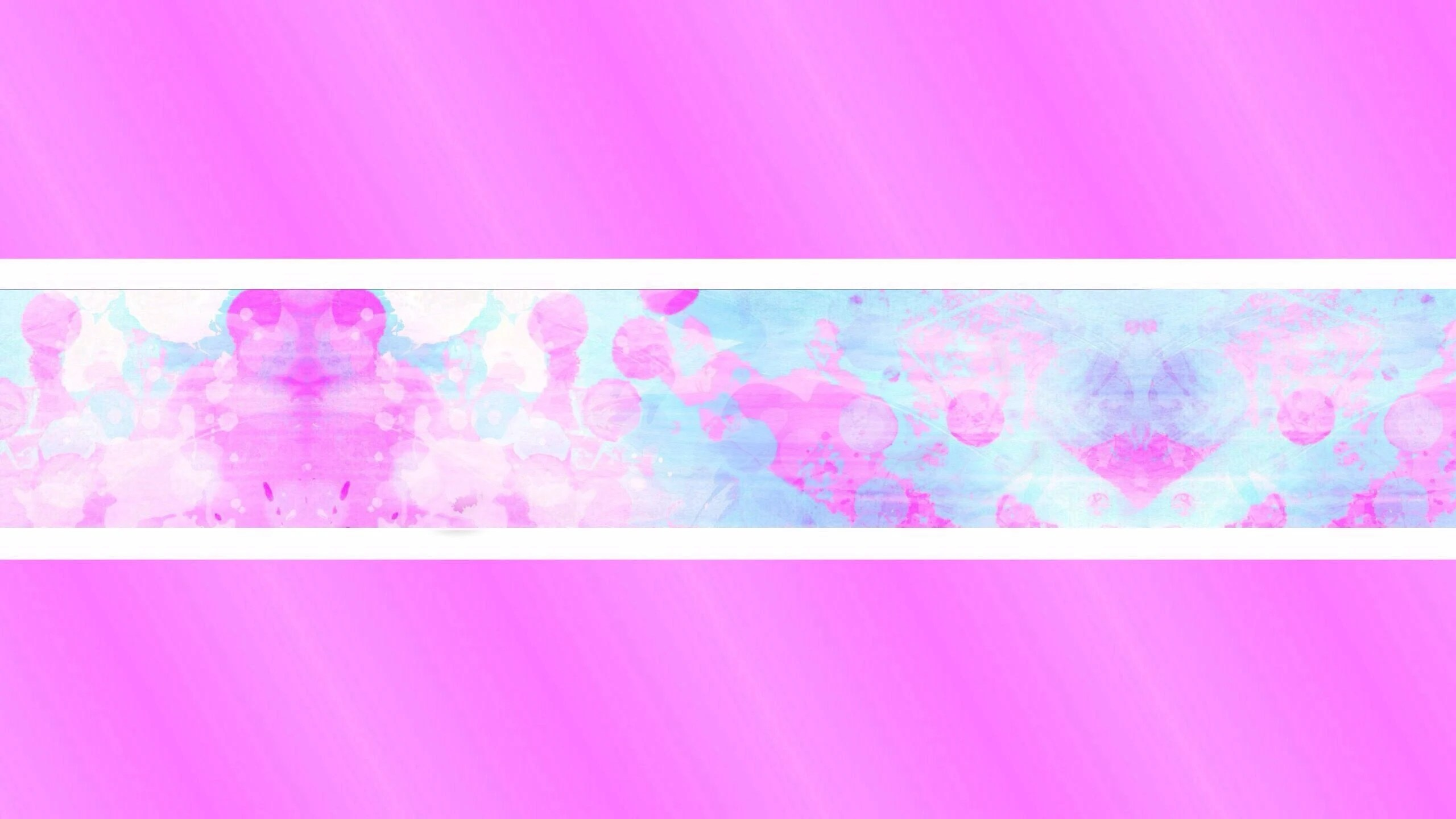 Just choose a template to start designing your youtube cover. Banner Youtube Wallpapers Wallpaper Cave