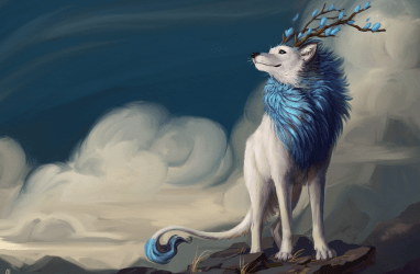 Mythical Animals Wallpapers Wallpaper Cave