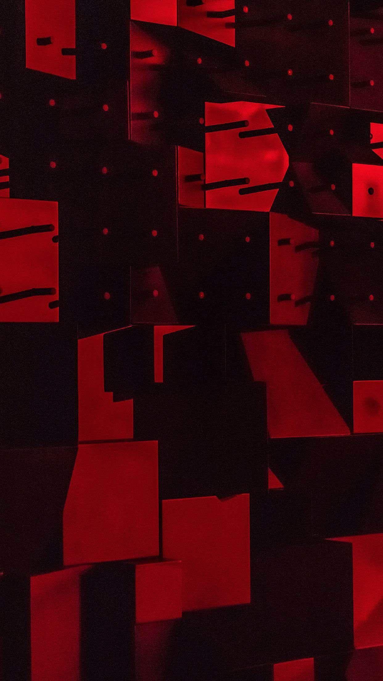 4k Wallpaper Red : wallpaper, Amoled, Wallpapers, Wallpaper