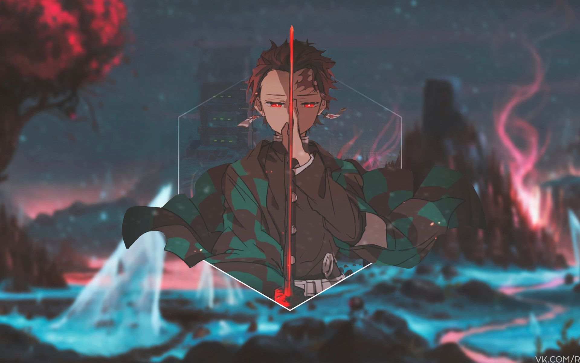 Check out this fantastic collection of aesthetic anime laptop wallpapers, with 56 aesthetic anime laptop background images for your desktop,. Aesthetic Anime For PC Wallpapers - Wallpaper Cave