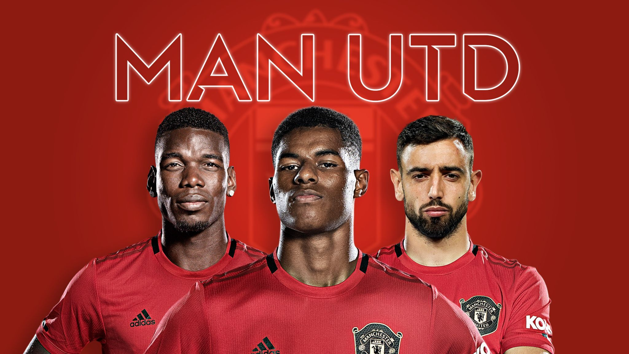 Perfect for your desktop pc, phone, laptop,. Manchester United 2021 Wallpapers Wallpaper Cave