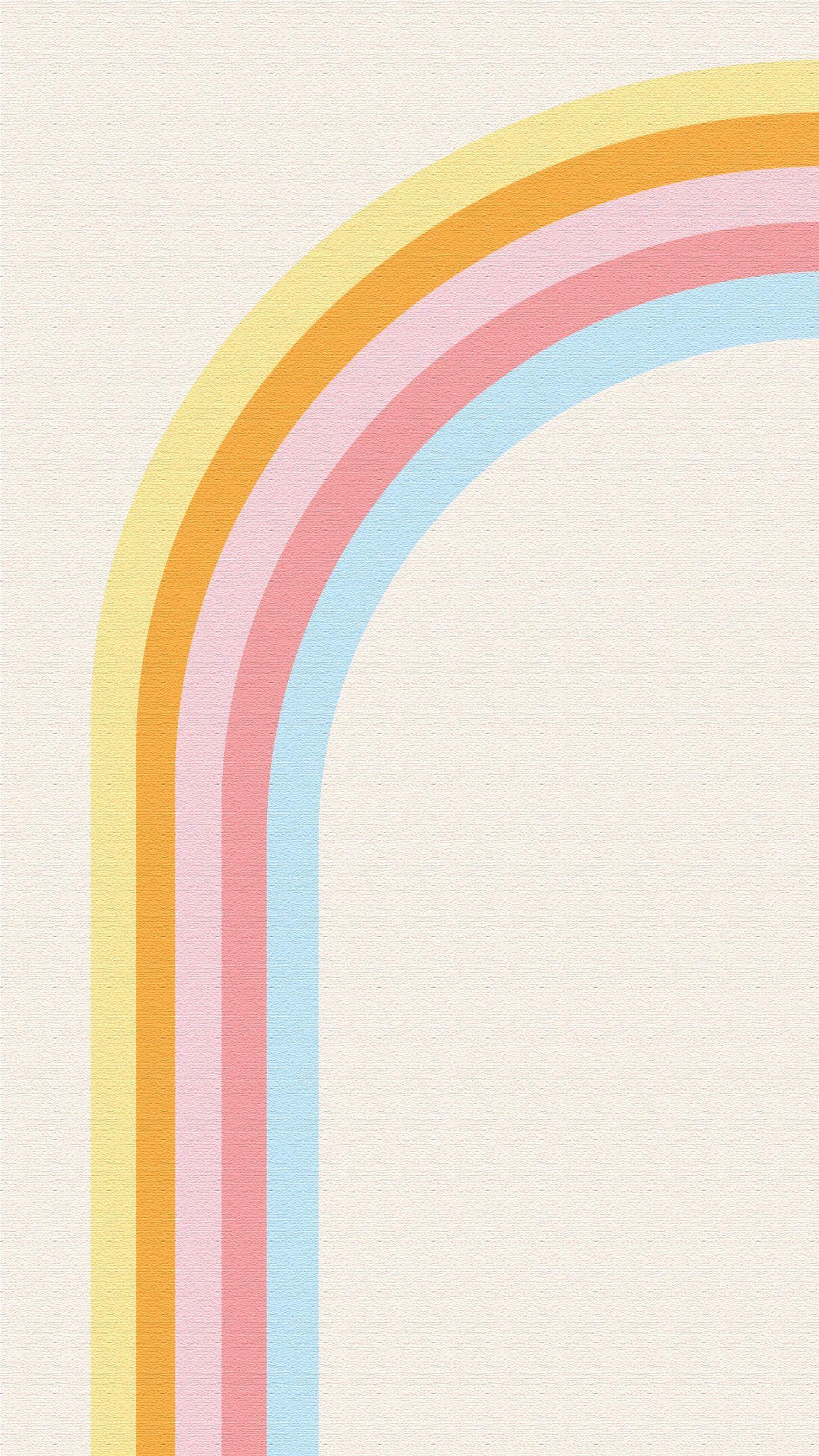 The Best 20 Iphone Retro 20S Aesthetic Background ...