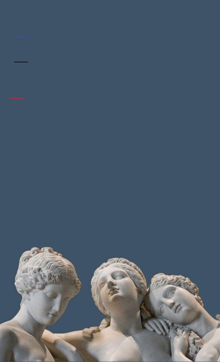 Greek Art Wallpaper : greek, wallpaper, Greek, Wallpapers, Wallpaper