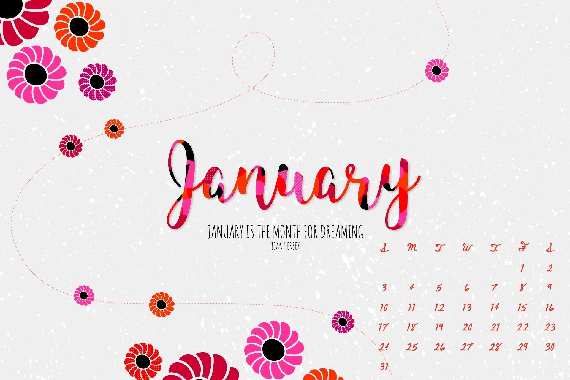 Calendar Wallpaper 2022.January Aesthetic Wallpaper Desktop 2021 Novocom Top