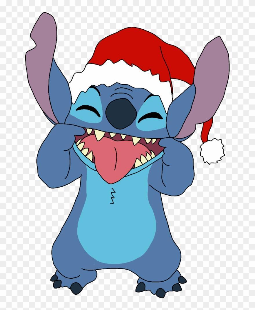Lilo And Stitch Christmas Wallpaper : stitch, christmas, wallpaper, Stitch, Christmas, Wallpapers, Wallpaper