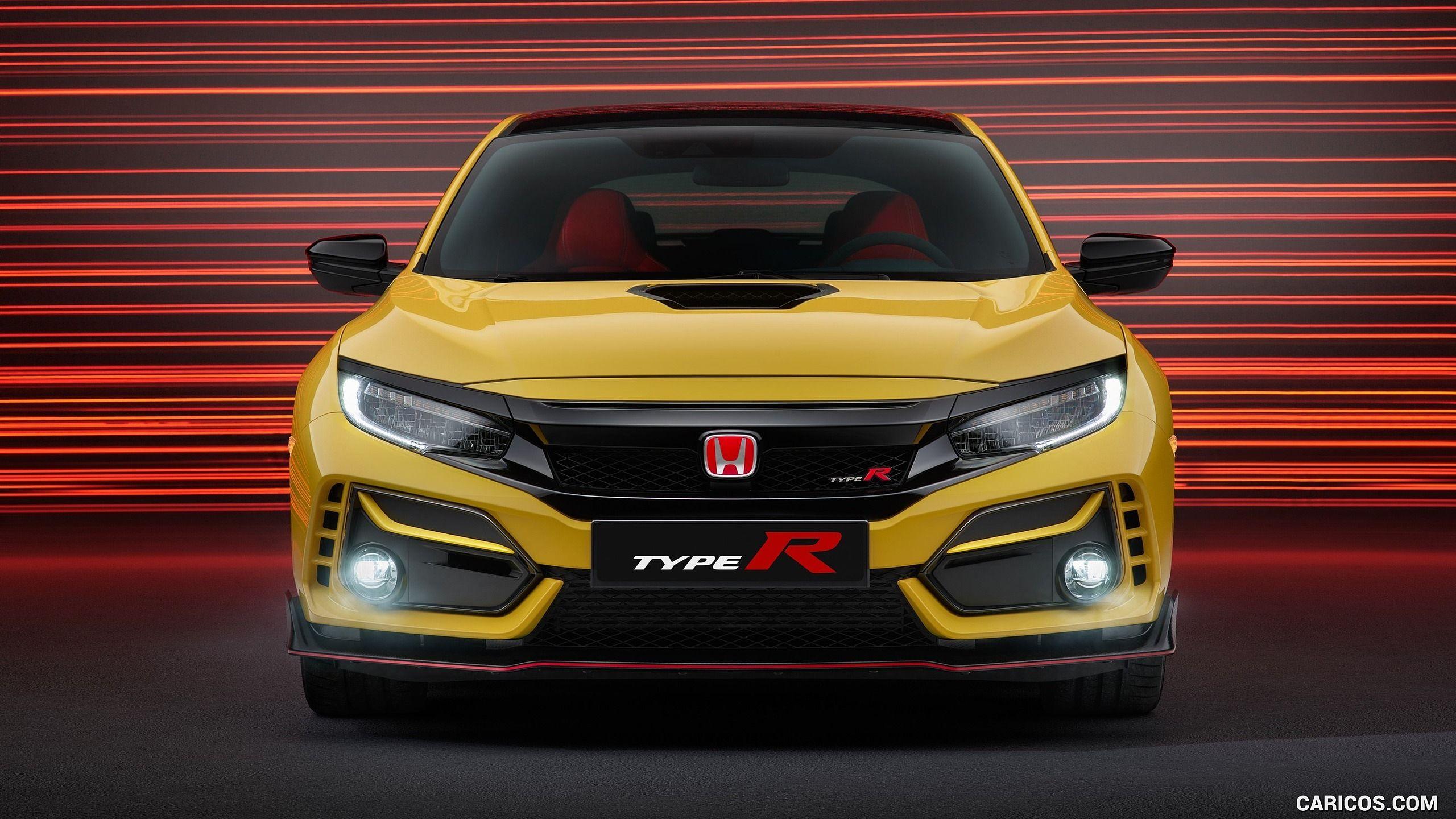 2019 honda civic coupe sport 4k wallpaper | hd car wallpapers | id. Honda Civic 2021 Wallpapers Wallpaper Cave