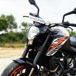 Ktm Rc 125 Bs6 Wallpapers Wallpaper Cave