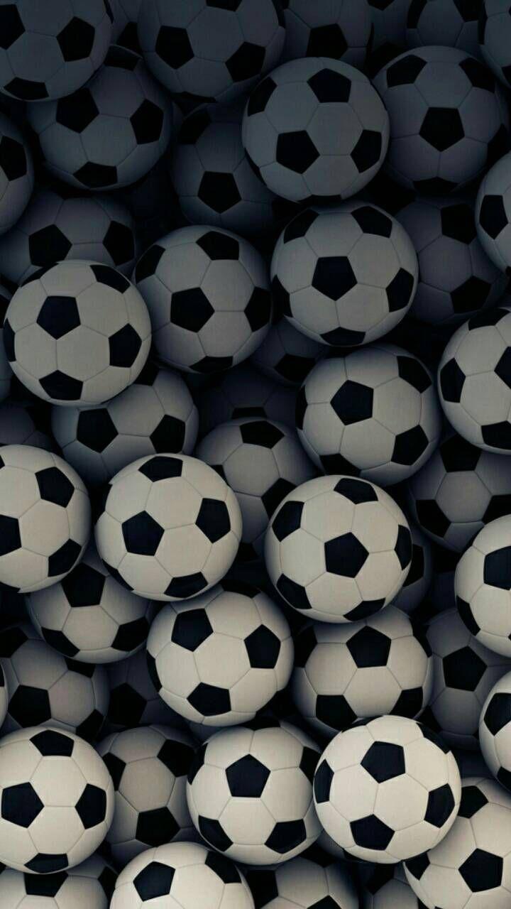 Soccer Wallpaper Girl : soccer, wallpaper, Soccer, Wallpapers, Wallpaper