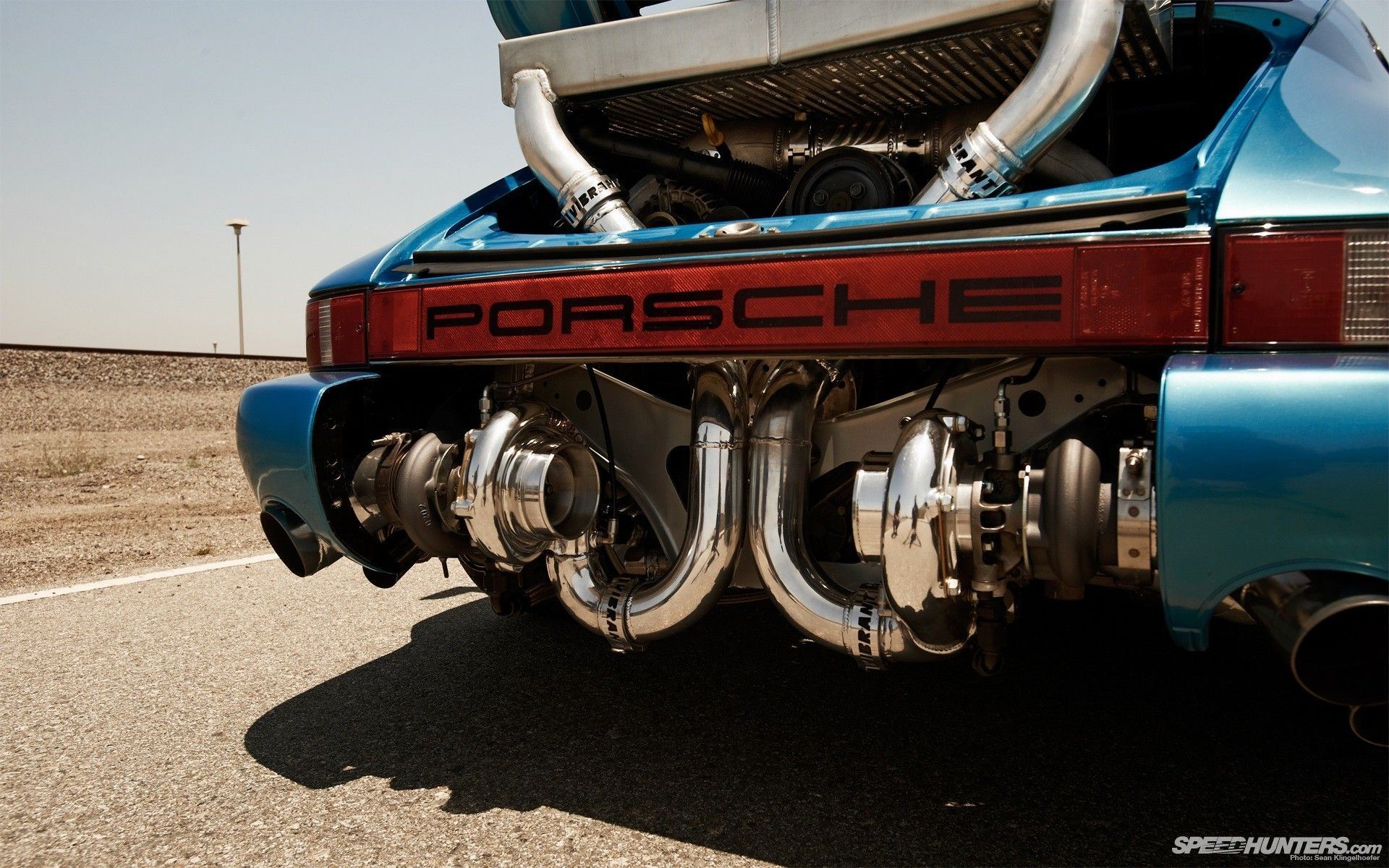 This applies equally well on the exhaust and intake side. Turbo Engine Wallpapers Wallpaper Cave