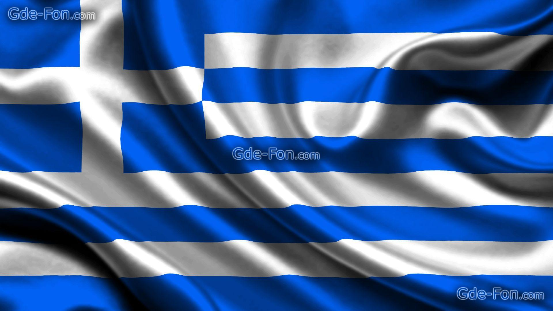 How To Create Animated Wallpaper For Android Greek Flag Wallpapers Wallpaper Cave