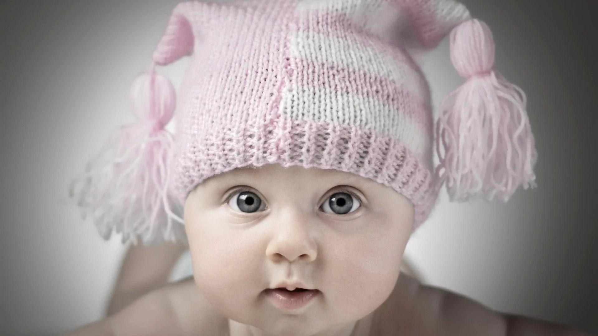 cute baby wallpapers wallpaper