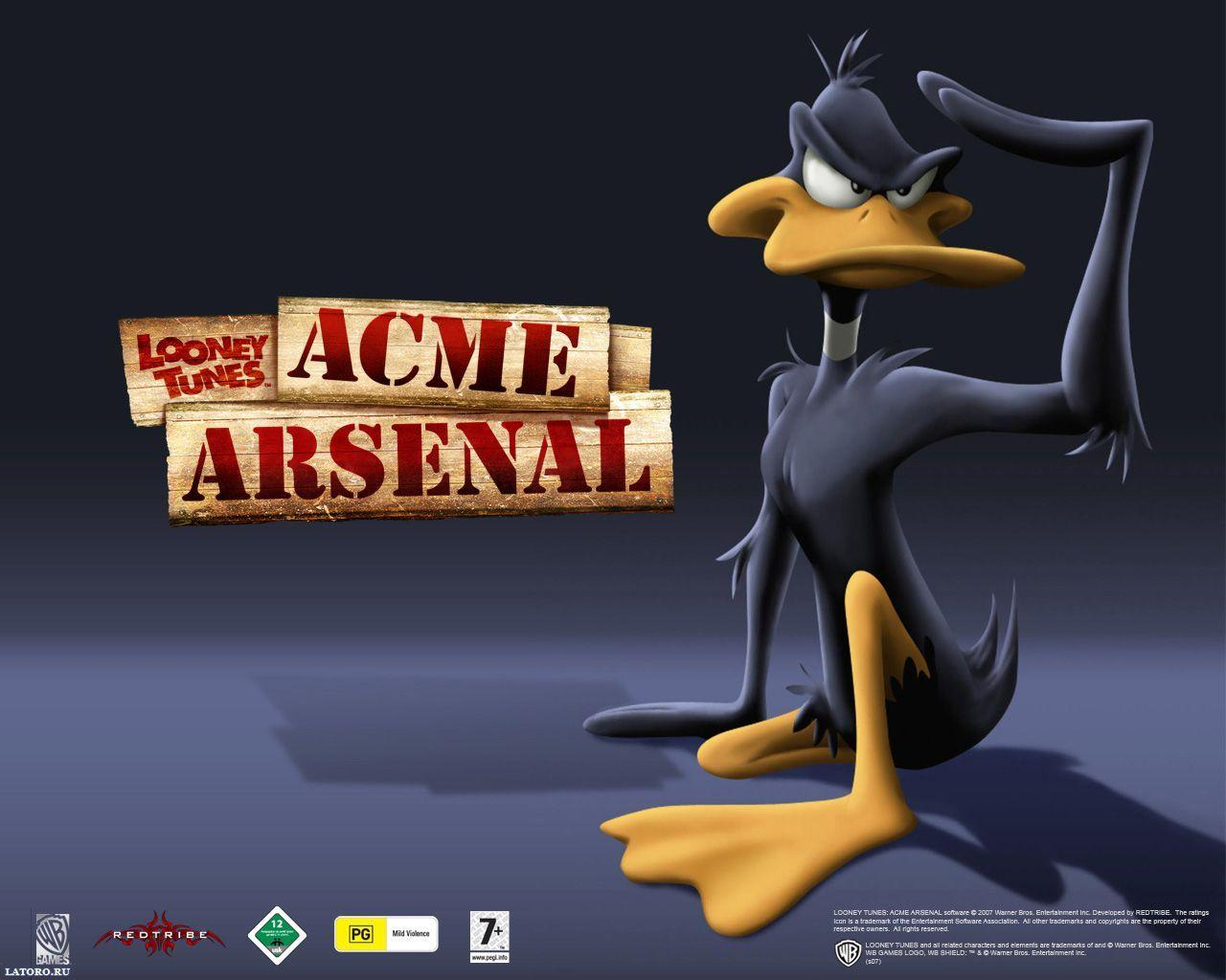 Wile E Coyote Wallpaper Hd Looney Toon Wallpapers Wallpaper Cave