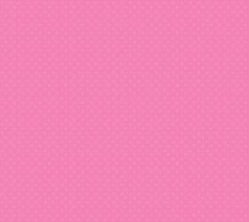 pink cute wallpapers polka dot wallpapercave