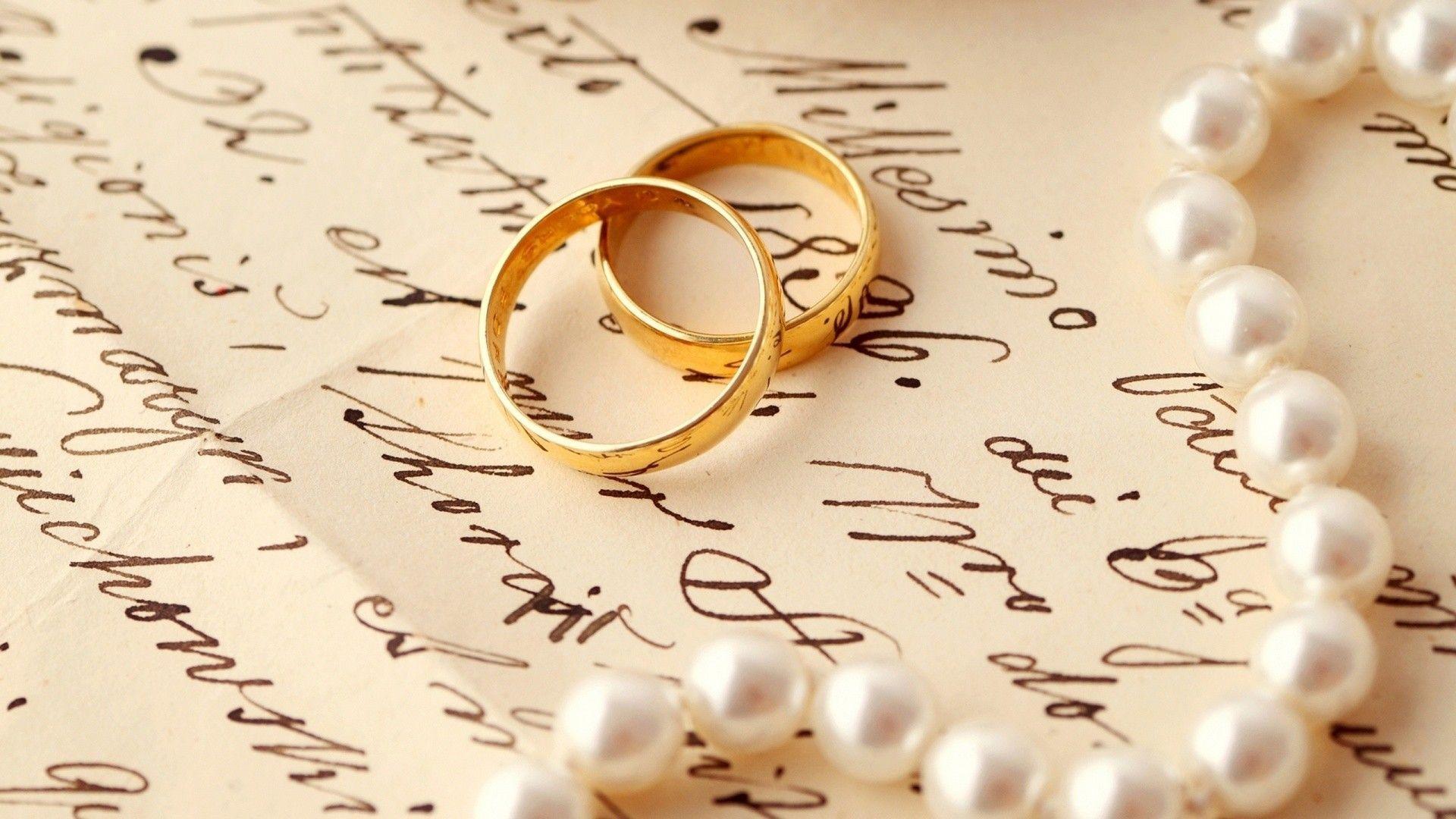 Civil Wedding Ceremony Script