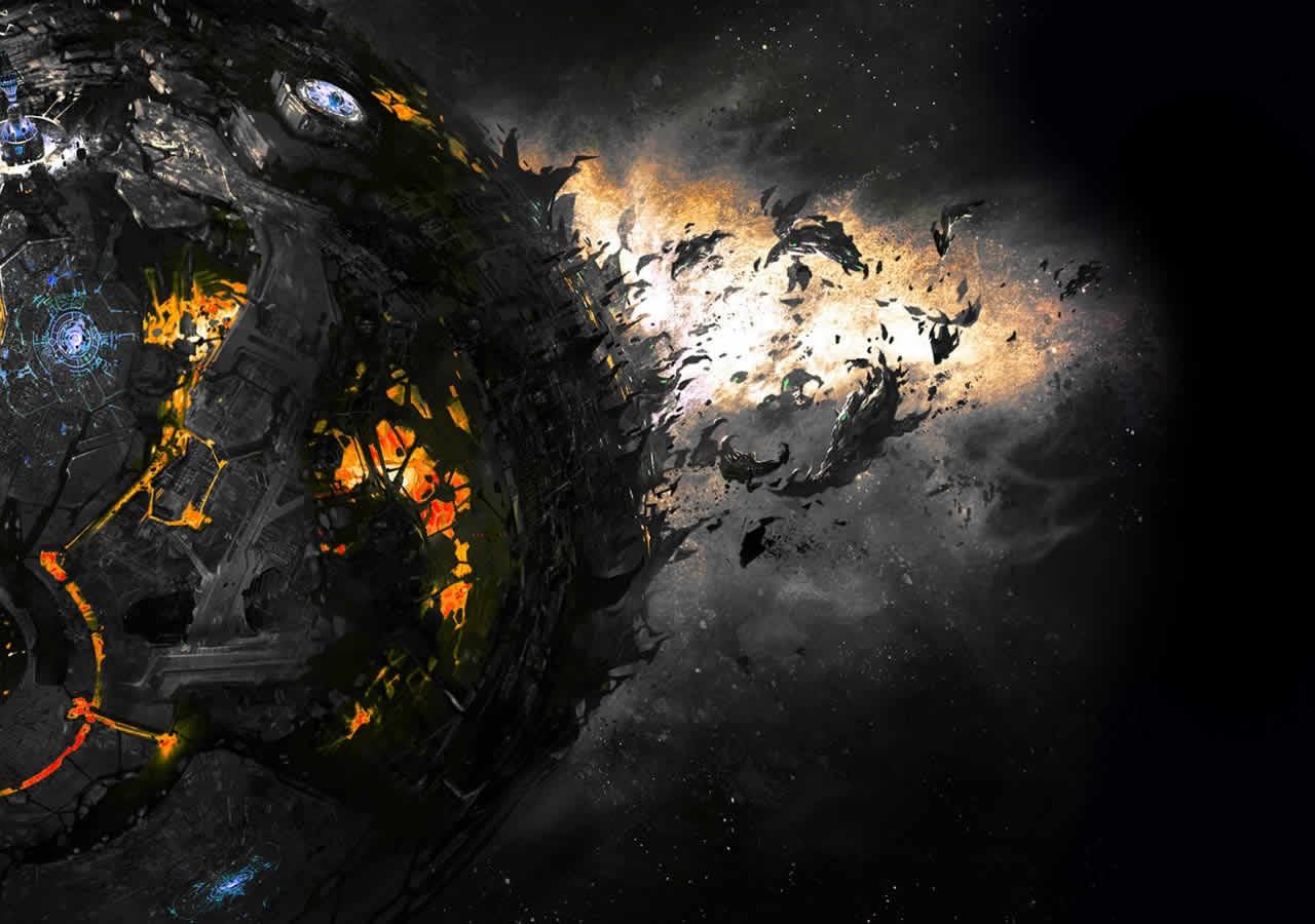 Grimlock Fall Of Cybertron Wallpaper Cybertron Wallpapers Wallpaper Cave