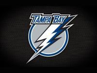 Tampa Bay Lightning Wallpapers - Wallpaper Cave