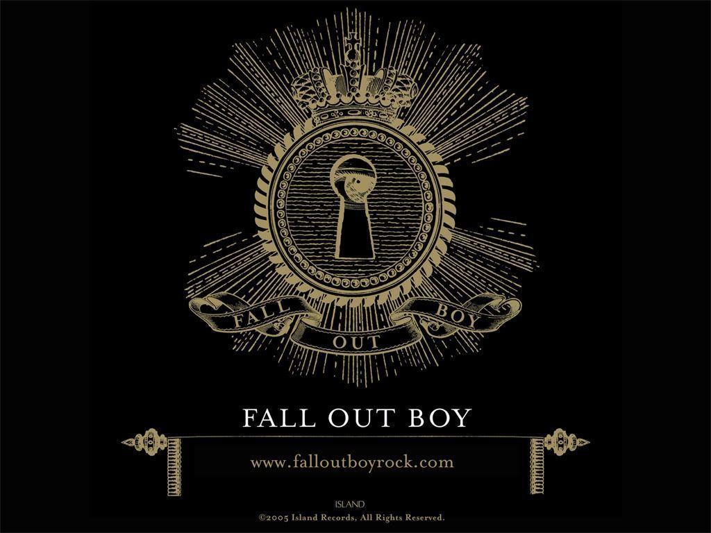 Fall Out Boy Lyric Wallpaper Fall Out Boy Backgrounds Wallpaper Cave