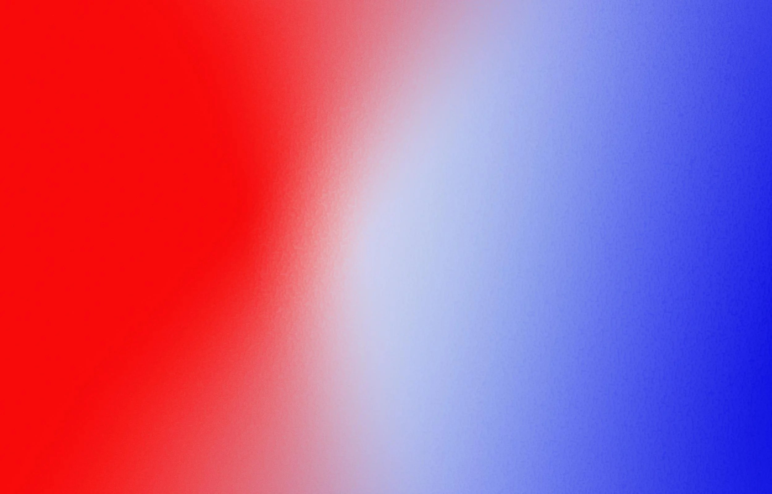 Red White And Blue Backgrounds  Wallpaper Cave