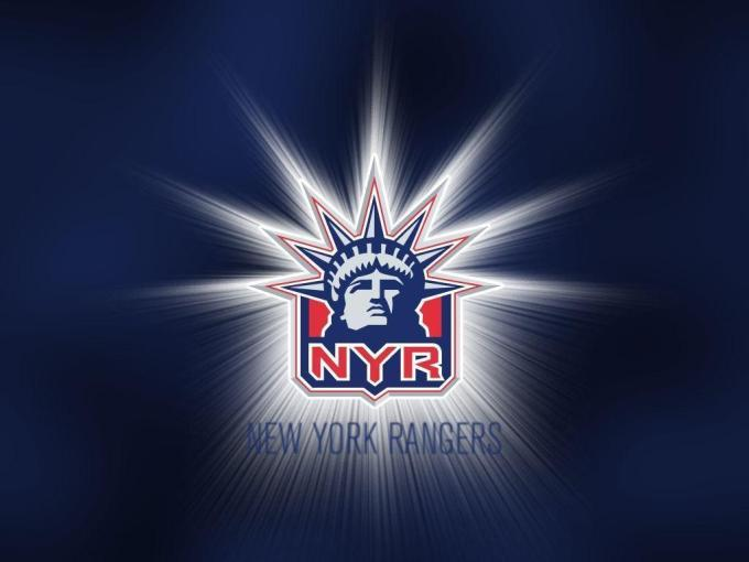 Ny Rangers Background Nyr Iphone And Desktop Wallpapers 2016