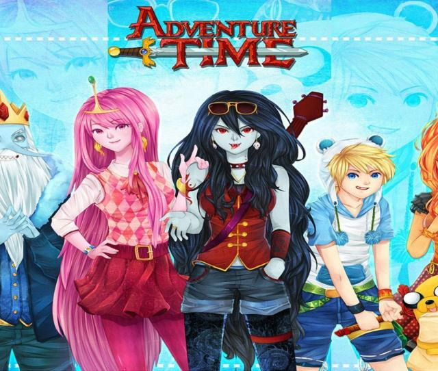 Adventure Time Hd Iphone Wallpaper Cartoon Hd Wallpapers