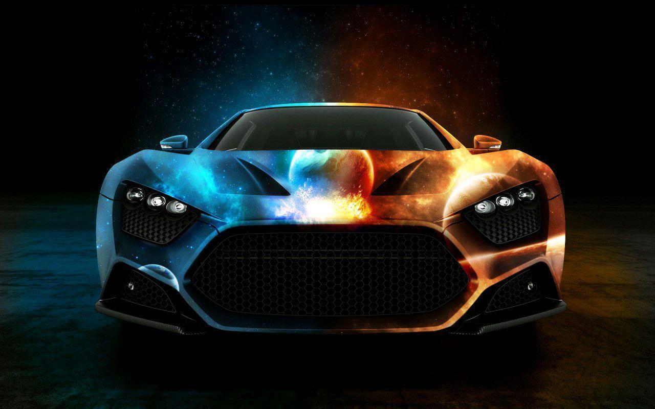 cool car backgrounds wallpaper