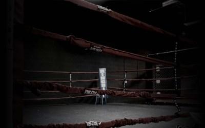 Muay Thai Wallpapers 2015 - Wallpaper Cave