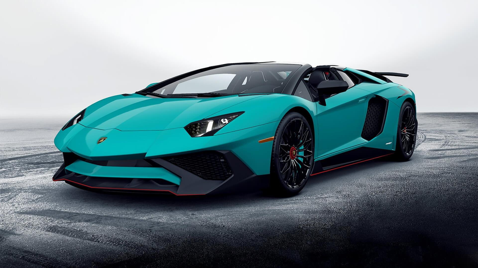 How does the lamborghini aventador compare to the lamborghini murcielago? Wallpaper Lamborghini Lamborghini Aventador Superveloce Sport Car Wallpaper For You Hd Wallpaper For Desktop Mobile