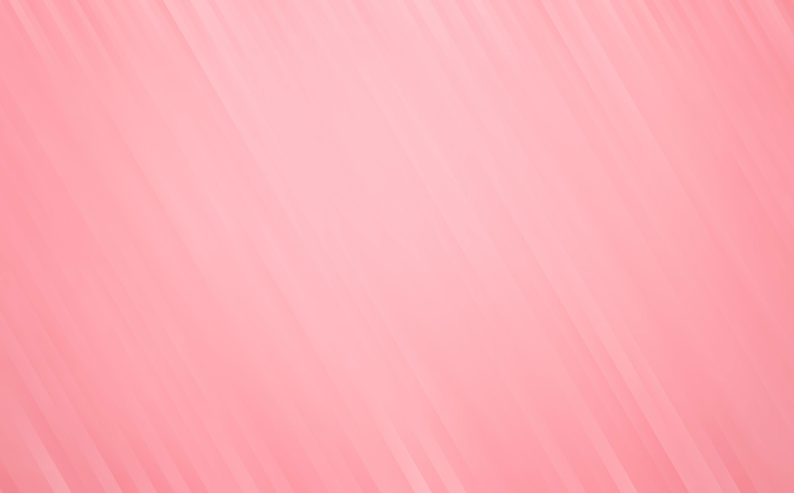 983x966 pink peach wallpaper baby>. Baby Pink wallpaper, Cute, Lines, Abstract, Design