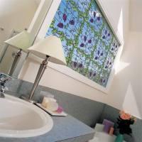 Do It Yourself Window Decorating | Decorative Window Film Blog