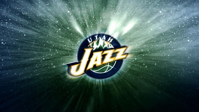 3d Animated Screensaver Wallpaper Utah Jazz Hd Wallpaper Wallpaperfx
